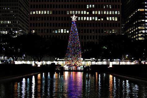 344 365 houston s city hall christmas tree flickr