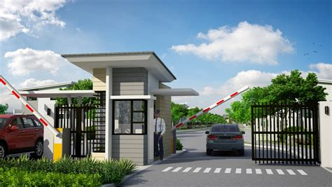 Twin Home Floor Plans Feature Amenities And Model Units Amaia Scapes Urdaneta