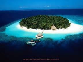 beautiful beaches in the world beautiful wallpapers pictures of beautiful beaches in the