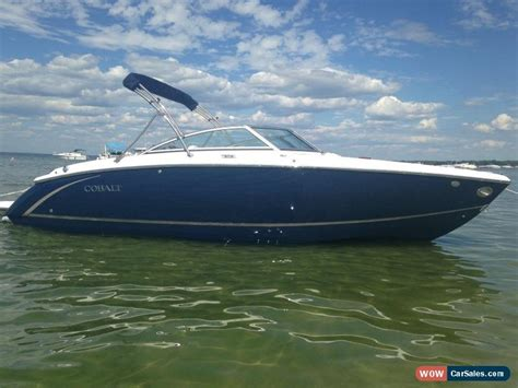cobalt boats for sale in ontario canada 2013 cobalt r5 for sale in canada