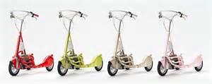 bicycle v 233 lo 233 lectrique japonais