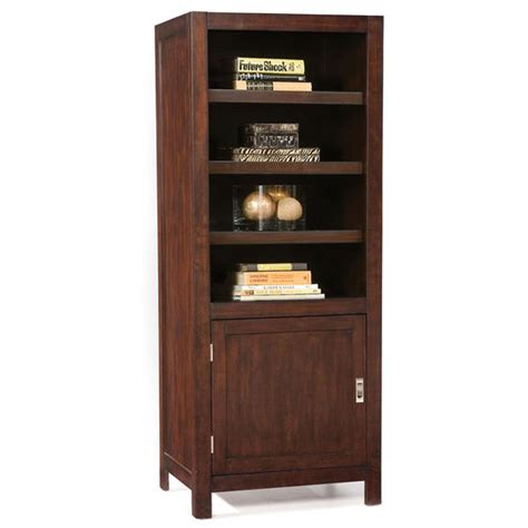 pier cabinet entertainment center entertainment components city chic pier cabinet media