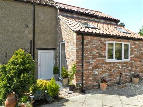 Cottages In Thirsk by Thirsk Cottages Find Self Catering Accommodation
