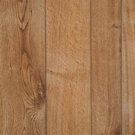 wood pannelling wood paneling gallant oak wall paneling 9 groove plywood panels