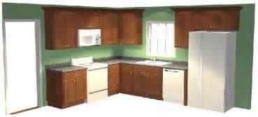 simple kitchen cabinet plans simple kitchen cabinet plans plans diy free download