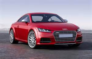 audi tts coupe 2 door sports cars for sale ruelspot