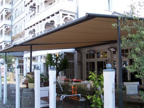 Commercial Awnings Uk by Markilux Pergola Commercial Awnings Pergola 110 210