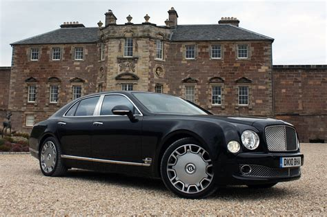 bentley mulsanne blacked bentley mulsanne price modifications pictures moibibiki