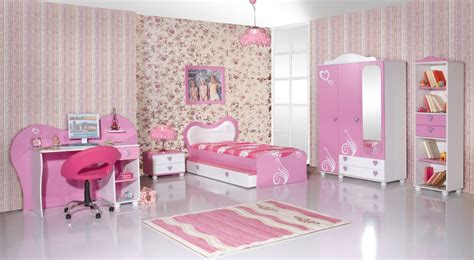 bett kinder kinderzimmer m 228 dchen kinder bett rosa pink ebay