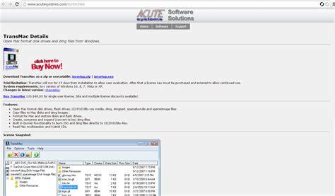 format flash drive mac el capitan vash beedassy create mac os x el capitan bootable usb pen
