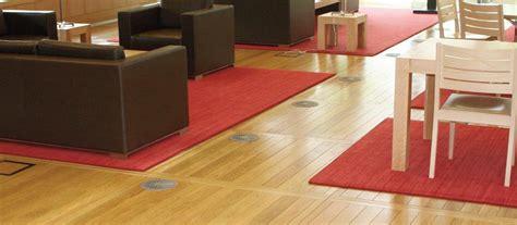 Irvine Access Floors by Irvine Access Floors Raised Floor Tate Access Flooring