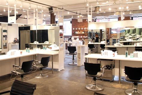 salon that uses mastey color nyc health beauty salons spas treatments time out new