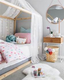 best 25 kid bedrooms ideas on bedroom childrens space bedrooms and cool beds
