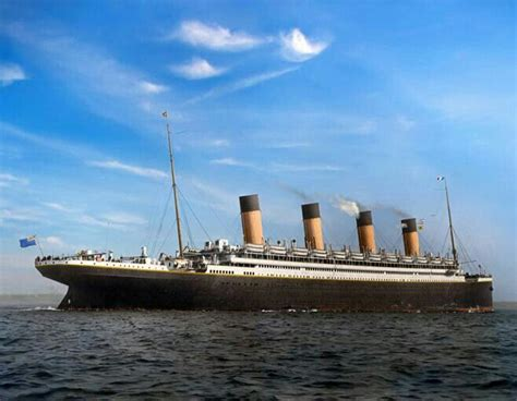 titanic boat history 139 best titanic images on pinterest titanic history
