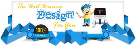 Web Development Packages Pricing Websites For Small affordable monthly seo packages and services pricing