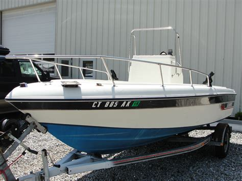 18 center console boat sunbird 18 center console 1988 for sale for 975 boats