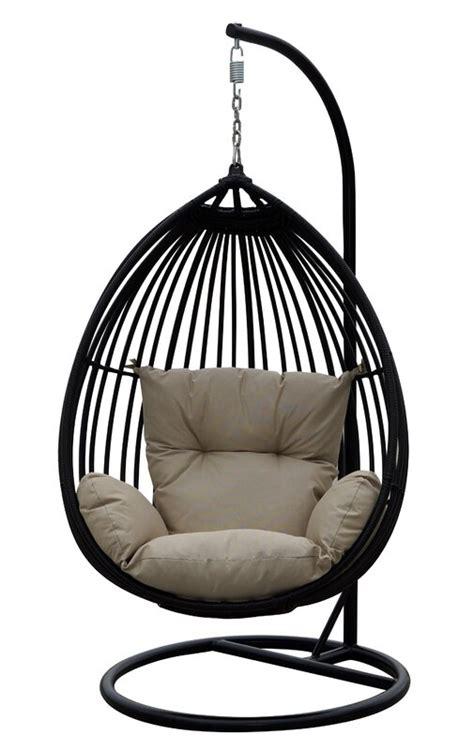 orren ellis audra swing chair  stand reviews wayfair