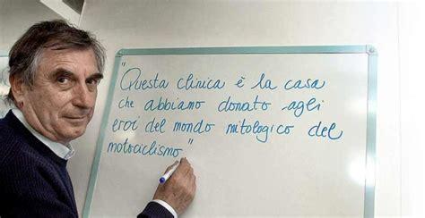 dottor costa clinica mobile clinica mobile comunicato dottor costa clinica mobile