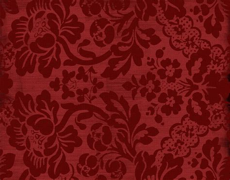 pattern vintage red red and black retro wallpaper 7 background