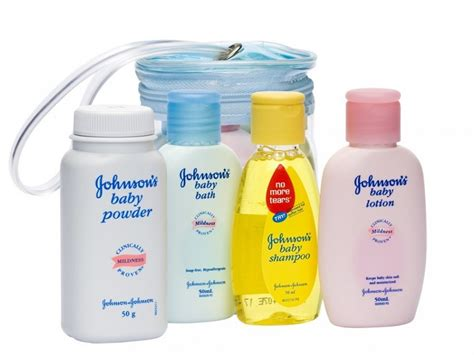 products on johnson and johnson products likely to cause cancer 360nobs