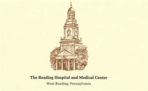 Reading Hospital Detox Center by 17 Best Images About Our History On