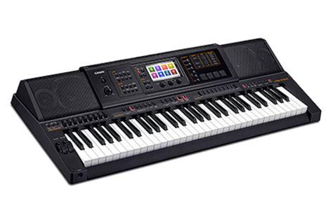 casio mz x300 cesara casio mz x300 digital piano and more arrangers at cascio