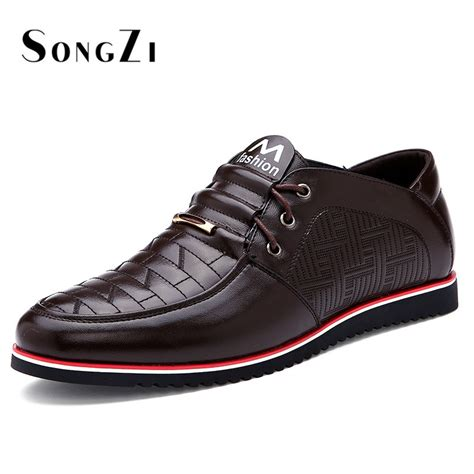 new balance dress shoes for new balance 883