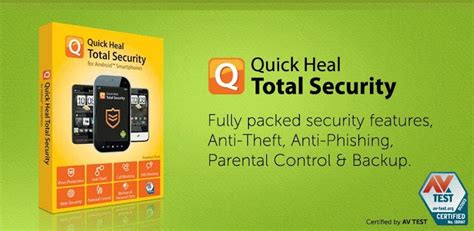 quick heal full version apk download quick heal total security apk 1 year license welcome to