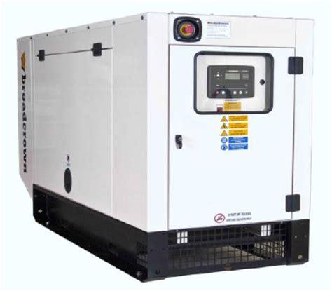 techo generators 3 fase solo cojinete generador diesel de john deere