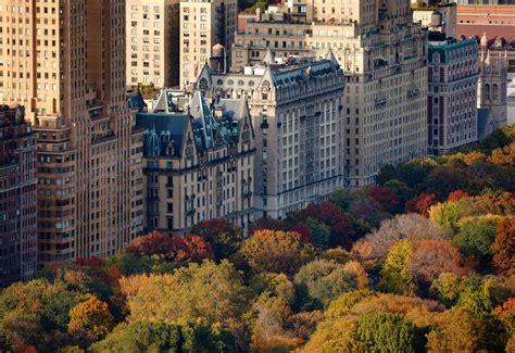 stay   york city neighborhoods area