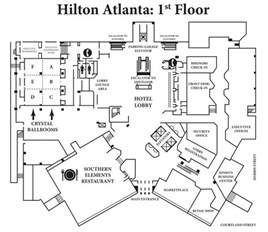 hotels floor plans simple hotel lobby floor plan of the basic floor plans