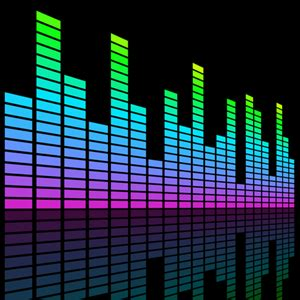 sound effects 5 great sources for free to use audio sound effects