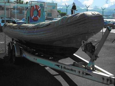 government surplus inflatable boats for sale otech inflatable airboat just plain awesome government