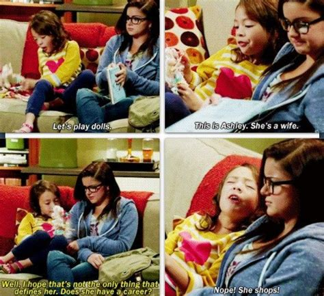 modern family life community post 17 reasons lily from quot modern family quot is a