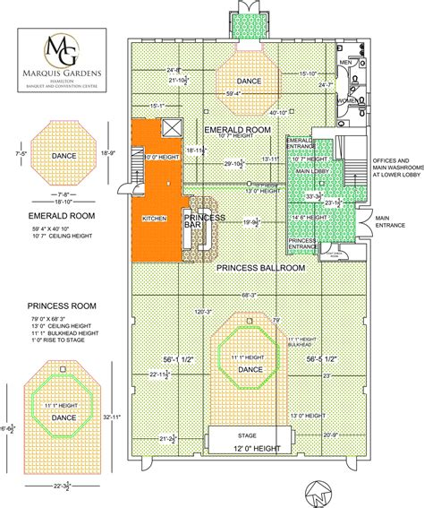cobo hall floor plan 100 cobo hall floor plan best 10 double storey