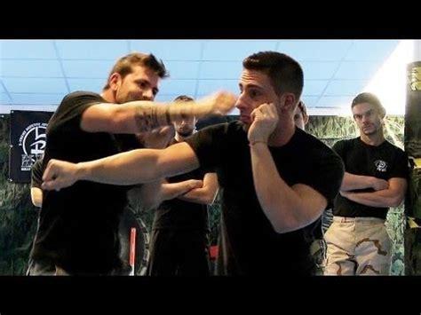video tutorial krav maga 306 best images about krav maga on pinterest krav maga