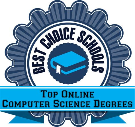 best school 20 best schools for computer science 2017
