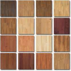 Different Types Of Flooring Click On Any Of The Items For A Larger View Images Frompo