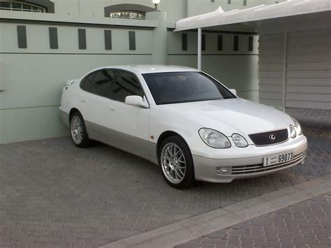 lexus car 2004 2004 lexus gs 300 exterior pictures cargurus