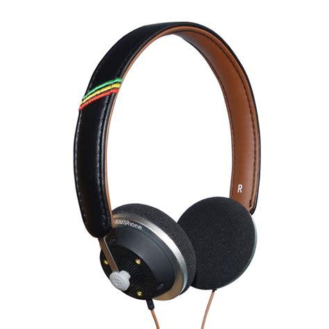 Best Vape Vaporizer Rokok Elektrik Ijoy Maxo Zenith 300w Box Mod Auth knowledge zenith unit dynamic noise isolating headset with mic 36mm kz lp3 black brown