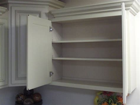 ivory painted kitchen cabinets ivory glazed best priced painted kitchen bathroom cabinets