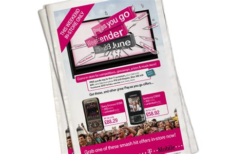 mobile payments uk t mobile payment address uk