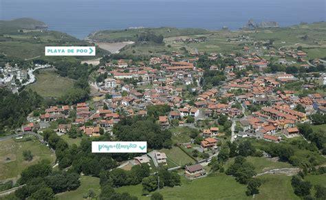casas rurales llanes casas rurales playas de llanes en poo alojamientos
