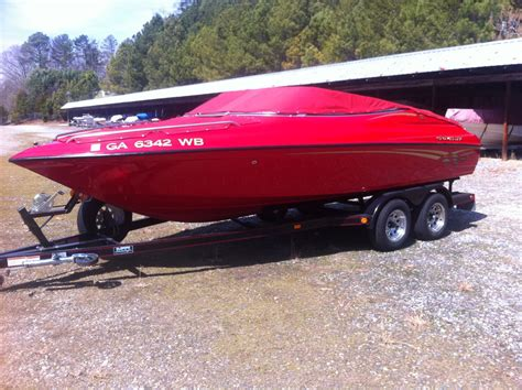 crownline boat paint crownline boat for sale from usa