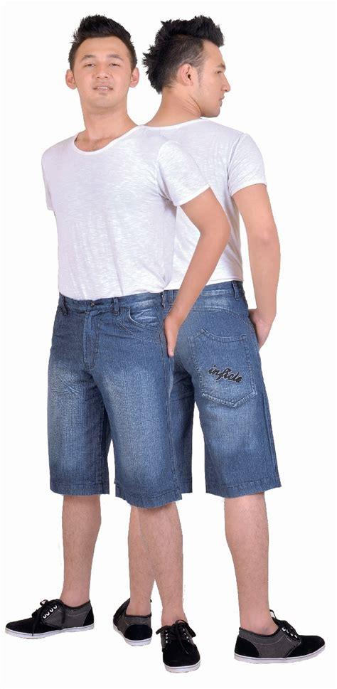 Harga Celana Merk Original toko sepatu cibaduyut grosir sepatu murah celana