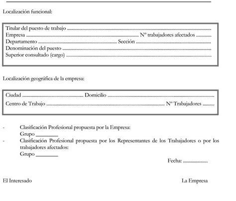 contrato general de empleo descargue plantillas de resolucin de 9 de agosto de 2007 de la direccin general