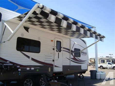 Rv Awning Replacement Cost rv awning repair or replace certified techs low cost