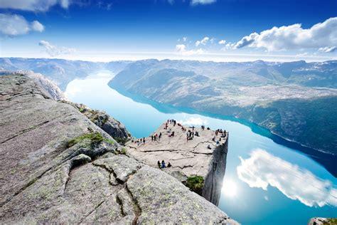 fjord urlaub urlaub in norwegen fjorde und faszinierende landschaft