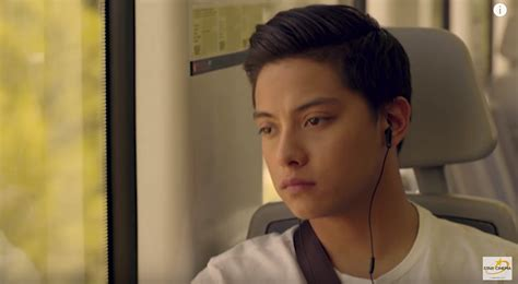 barcelona a love untold full barcelona a love untold review dull and ineffective