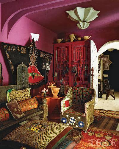 cortinas marroquies gua de cortinas encuentra la opcin